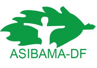 Asibama